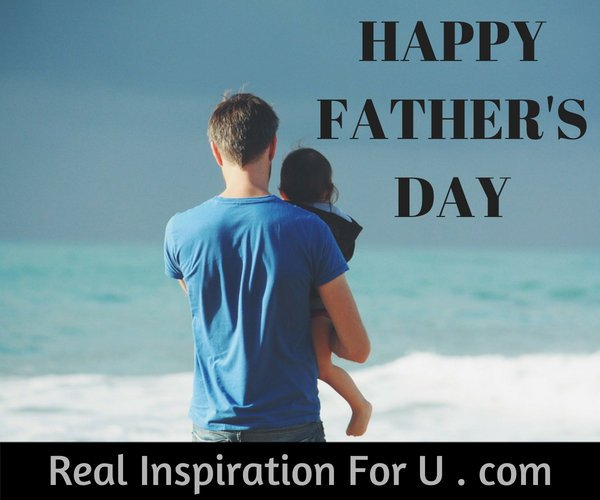 {HINDI} Father's Day (2018) | Happy Fathers Day | Fathers Day History, Quotes, Greetings